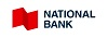 The National Bank of Canada