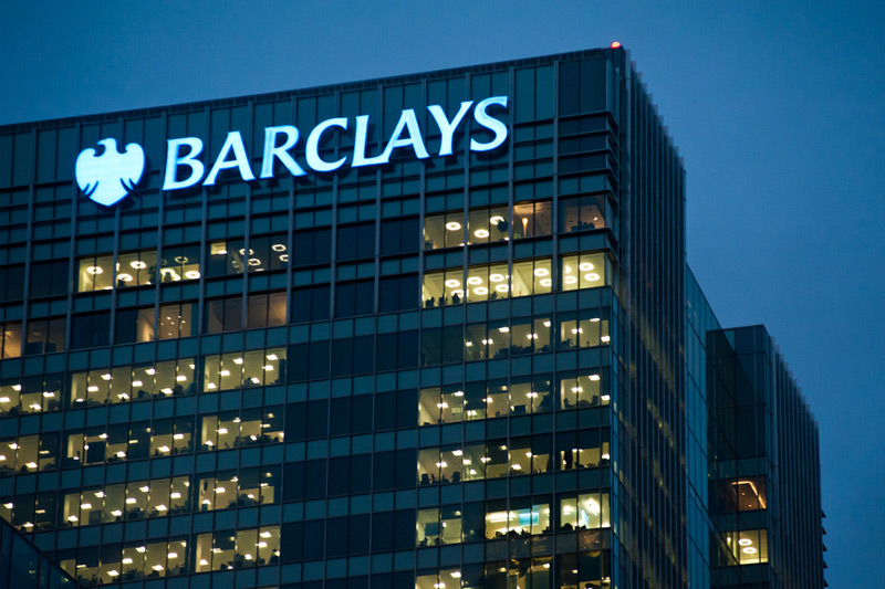 Fx options trader barclays linkedin