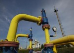 U.S. natural gas futures fall for fourth straight day