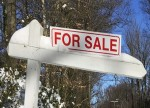 Canada home resales drop again in July - real estate group