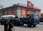 UPDATE 1-Reports suggest North Korea treating foreign detainees inhumanely - UN