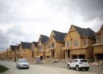 Canada housing starts rise more than expected in July- CMHC