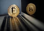 Bitcoin struggles to hold onto gains amid profit-taking