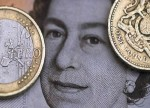 Forex - Sterling falls to lowest level since October flash crash