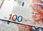 Malaysia July inflation rate seen easing to 3.3 percent y/y: Reuters poll