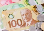 Canadian inflation stagnates in July, missing forecasts