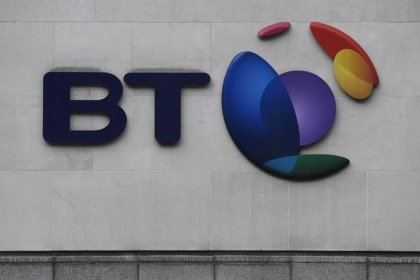 BT warns on profit over Italian scandal and UK slowdown