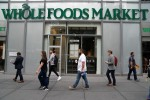 Amazon compra la cadena de supermercados de gama alta Whole Foods