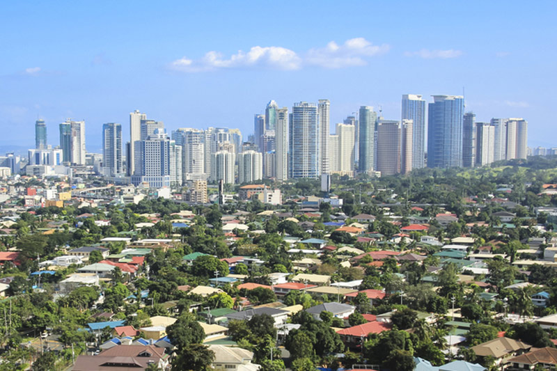 Philippines stocks lower at close of trade; PSEi Composite down 0.78%