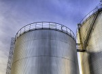 U.S. Natural Gas Storage 61B vs. 58B forecast