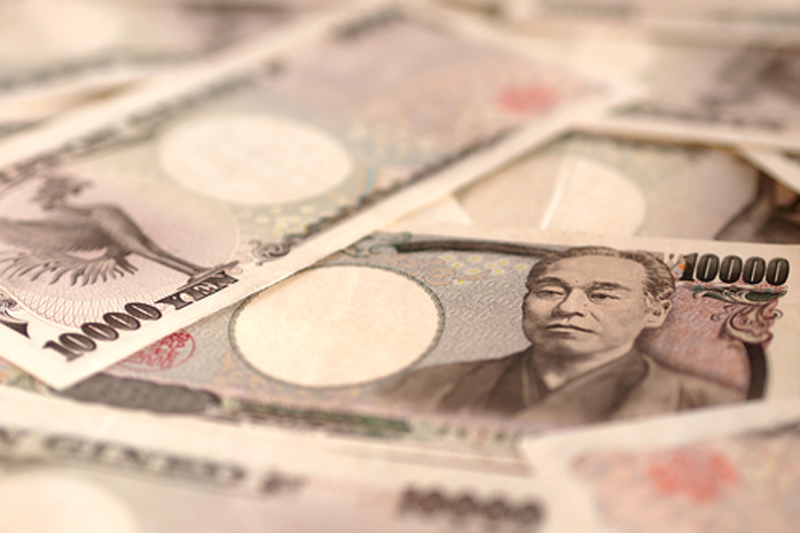 Yen gains in Asia as Trump conference short of policy details By Investing.com